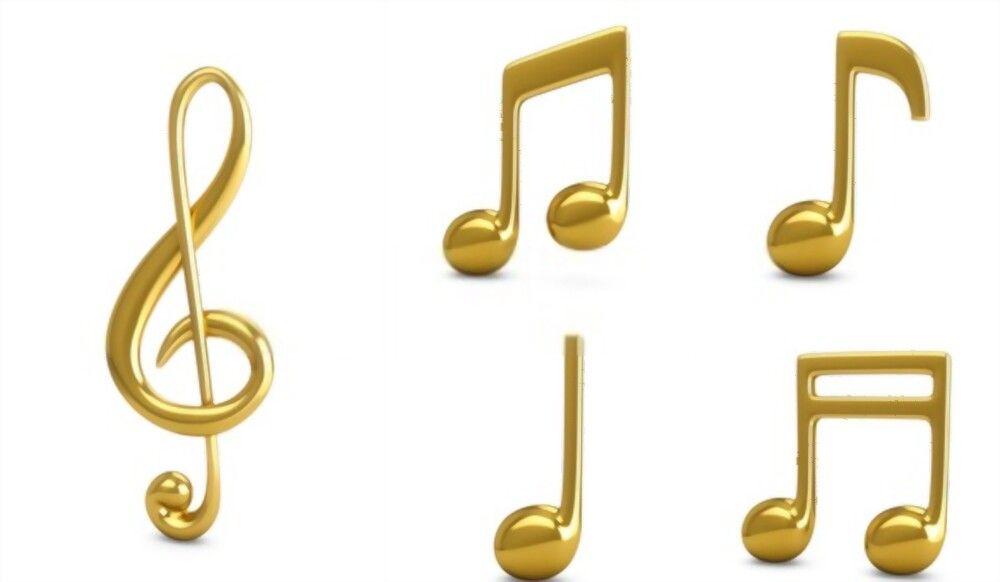 músicas con castañuelas